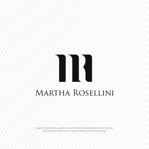 Martha Rosellini