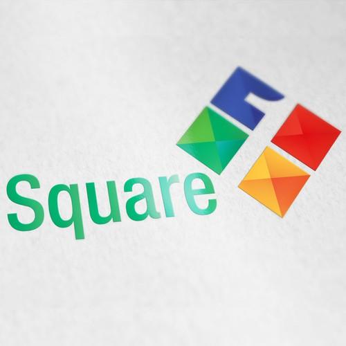 Square One Drug Rehab logo