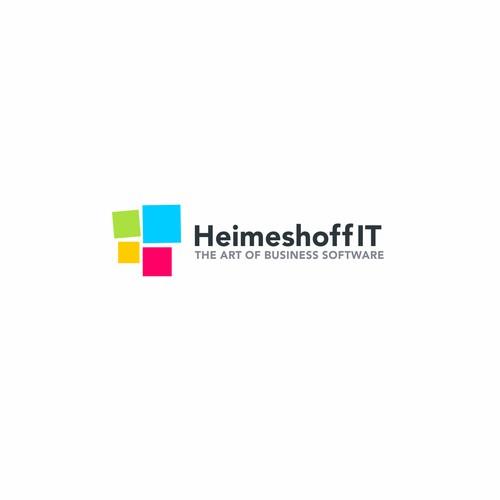 Heimeshoff IT
