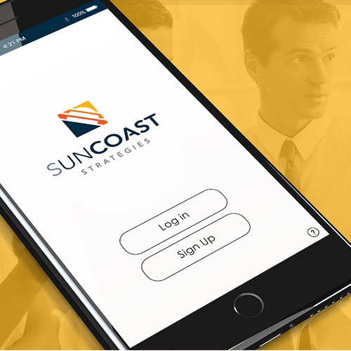 SunCoast Strategies (or SCS).