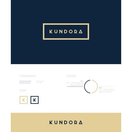 Kundora.com online shoe and clothing retailer