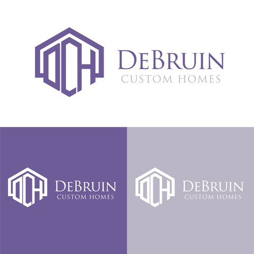 A company logo that will generate more attention