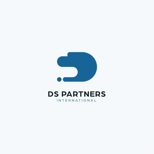 DS Partners International