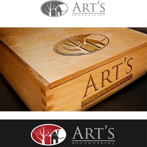 Art's Woodworking