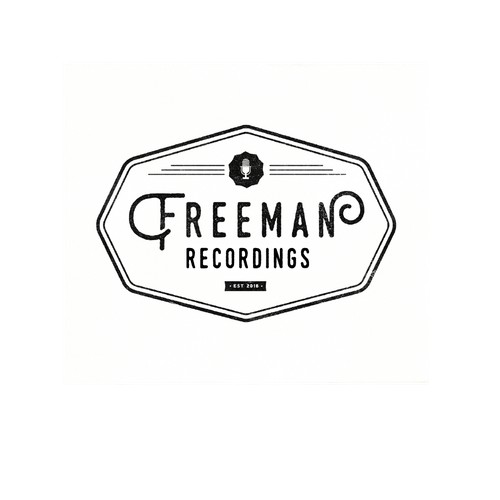 Freeman Recordings