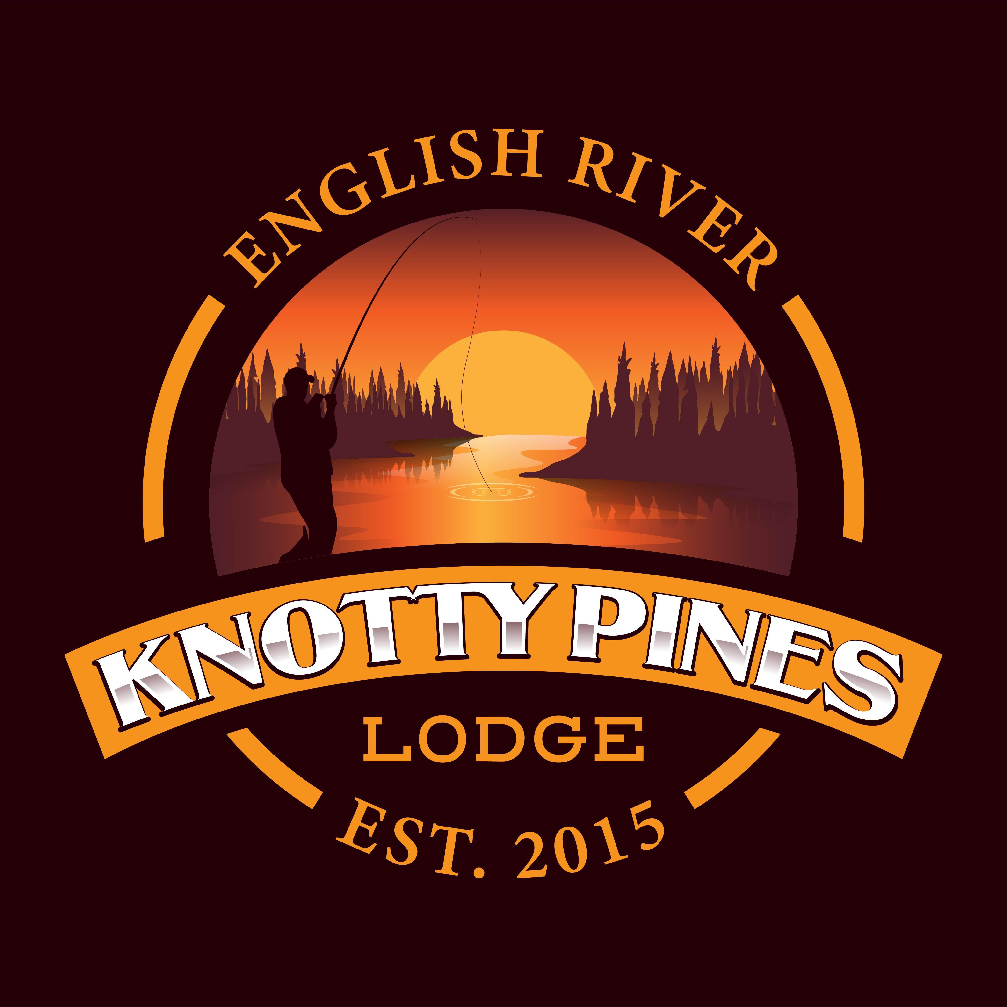 Knotty Pines Lodge