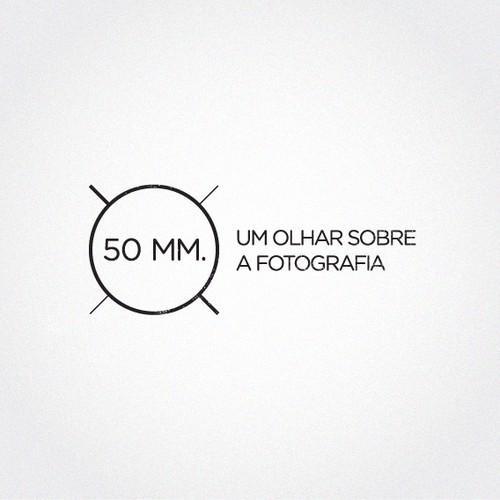 logo for 50mm
