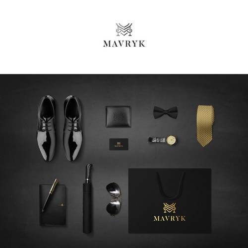 Mavryk