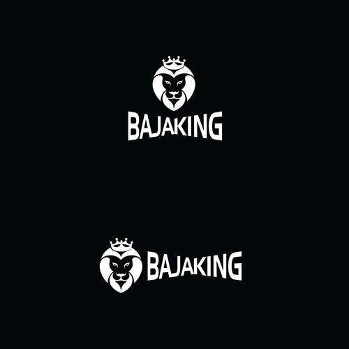 Logo design for traveling company