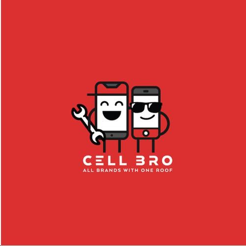 Cell Bro