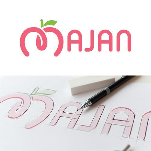 Majan - Fruit Company