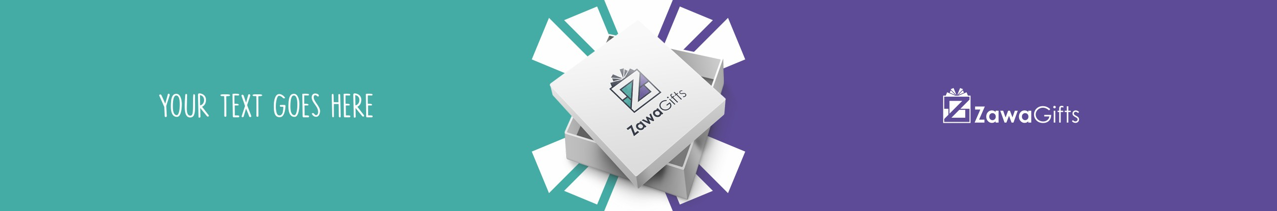ZawaGifts