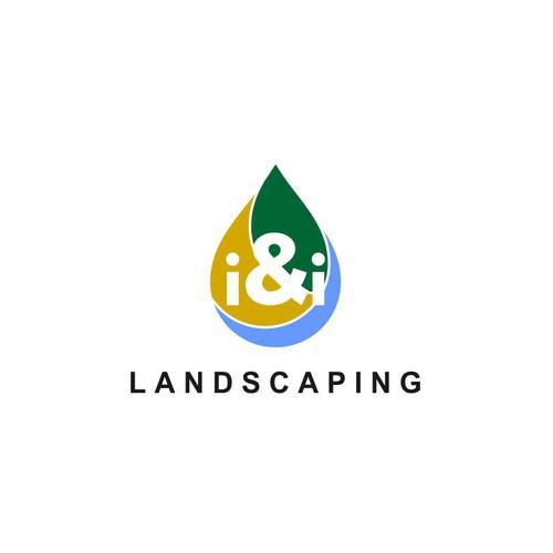 i&i Landscaping