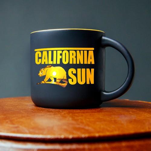 Mug ,design