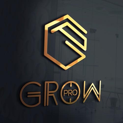Pro Grow