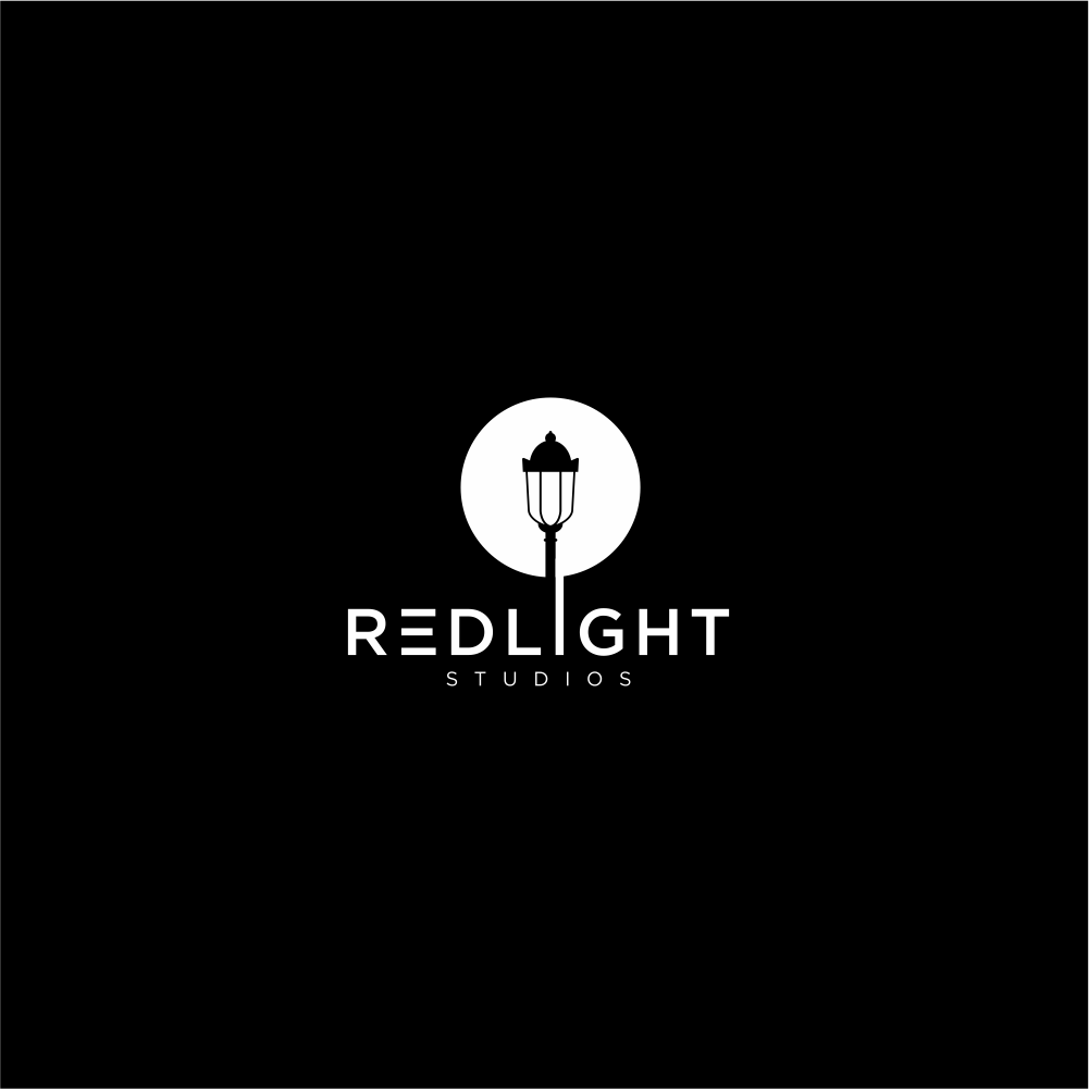 Redlight Studios Filming company new Image contest