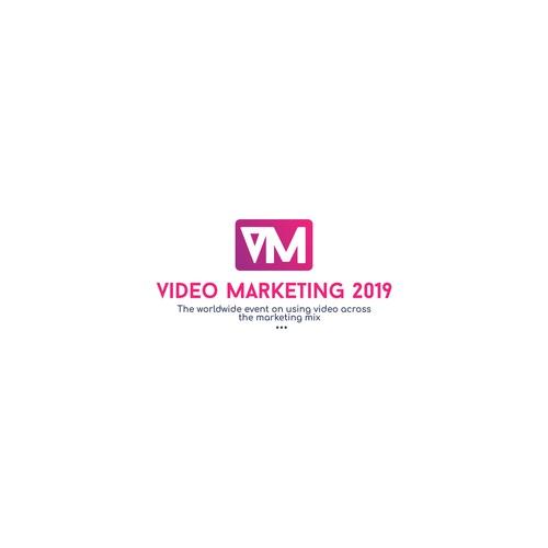 Video Marketing 2019