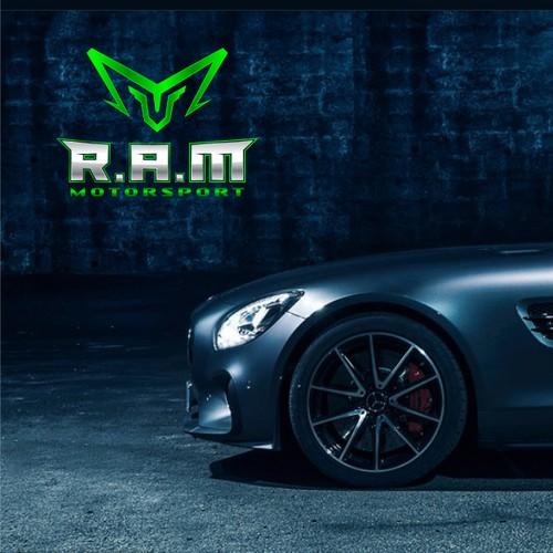 R.A.M. Motorsport