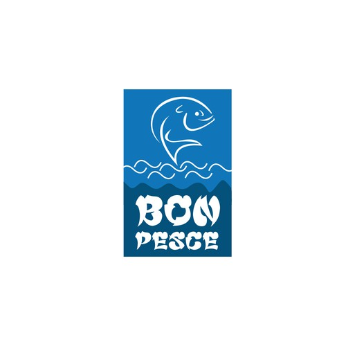 BON PESCE 5