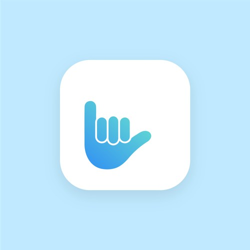 Icon for Messaging App