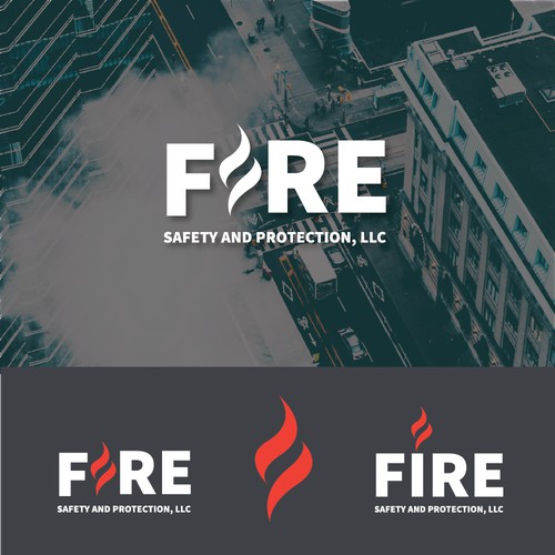 FIRE Safety and Protection, LLC