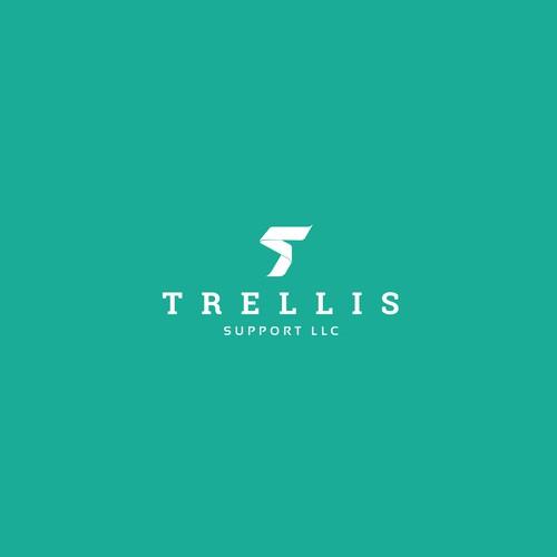 Treliss logo