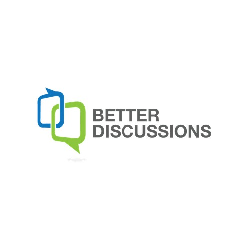 Logo Concept For better discussion