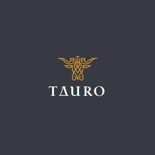 Tobacco Company logo