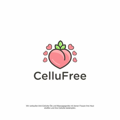 CelluFree