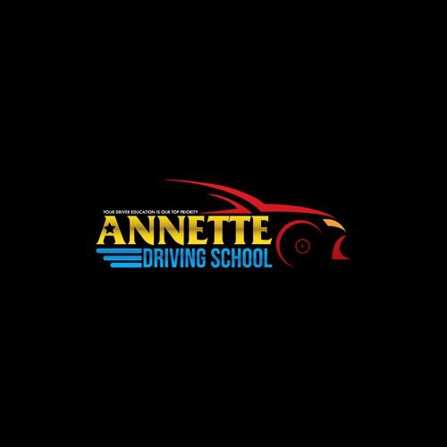 Annette Driving School