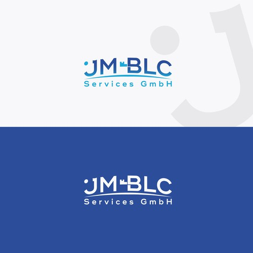 JMBLC