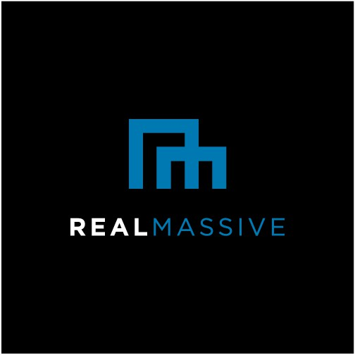Help us modernize and disrupt commercial real estate