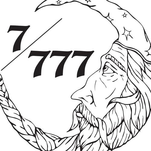 Wizard Menswear Logo