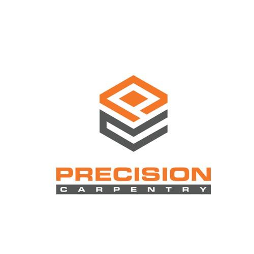Precision Carpentry - Construction Company