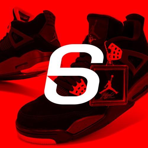 sneaker6ix