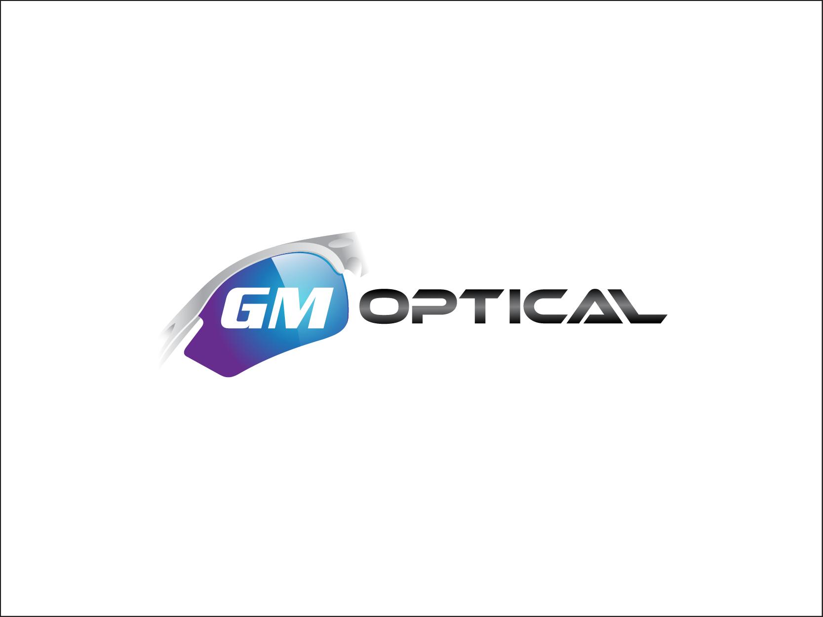 Quality high tech prescription sports optics company needs your help