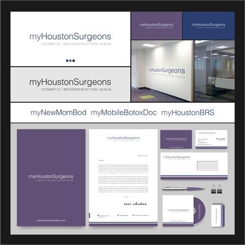 myhoustonsurgeon