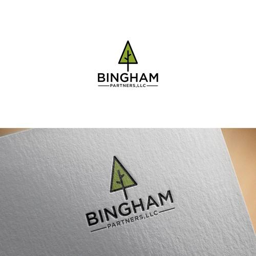 https://99designs.com/logo-design/contests/technology-due-diligence-business-needs-low-stress-logo-844015/brief