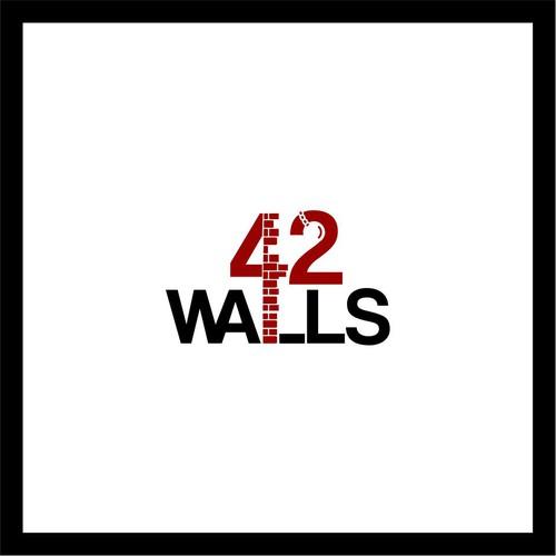42 walls