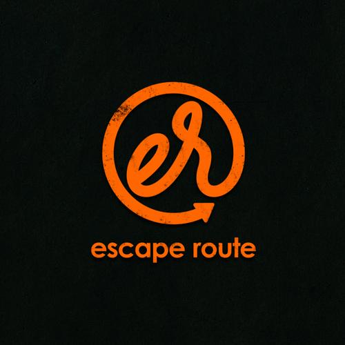 App Icon Design for Escape Room App