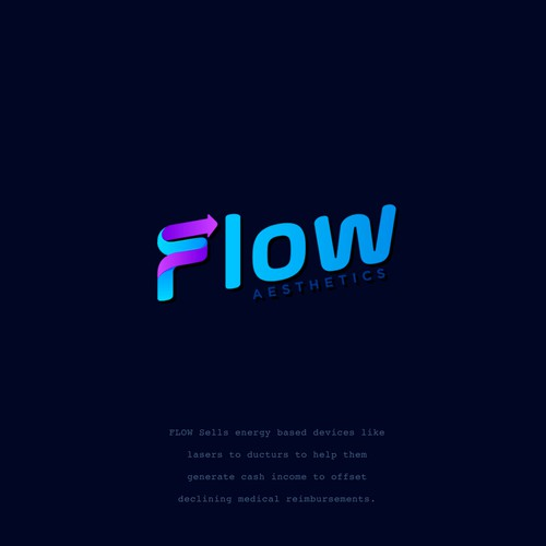FLOW Sells energy based devices