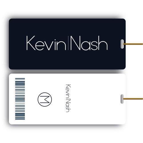 Kevin l Nash