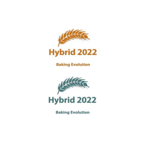Bread Conference