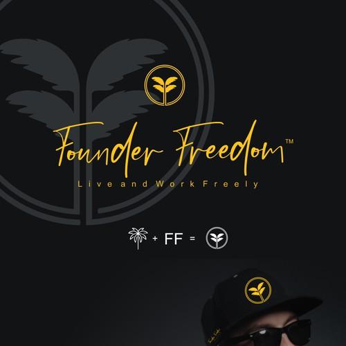 Founder Freedom