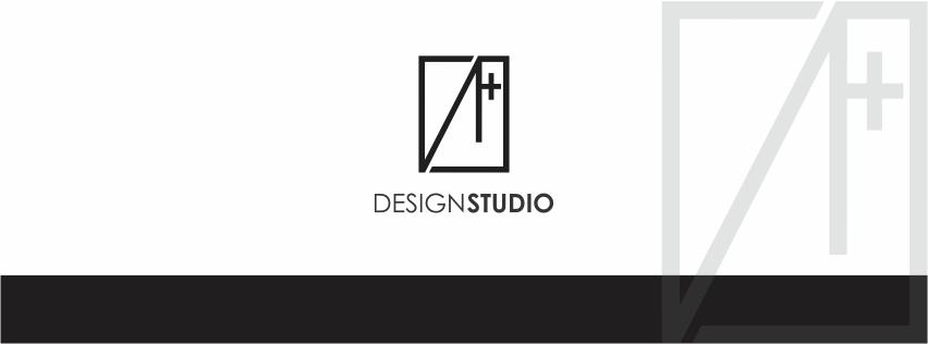 Aplus design studio needs an A+ logo