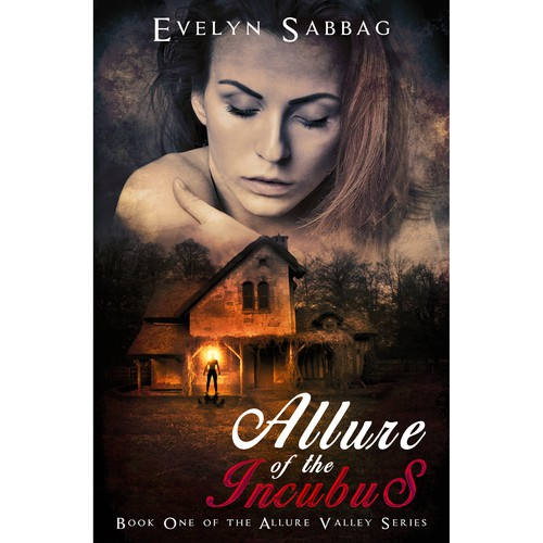Allure of the Incubus