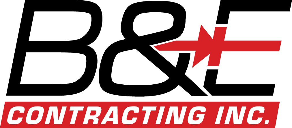 B&E Contracting, Inc.