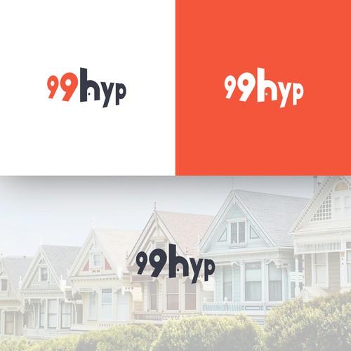 99hyp