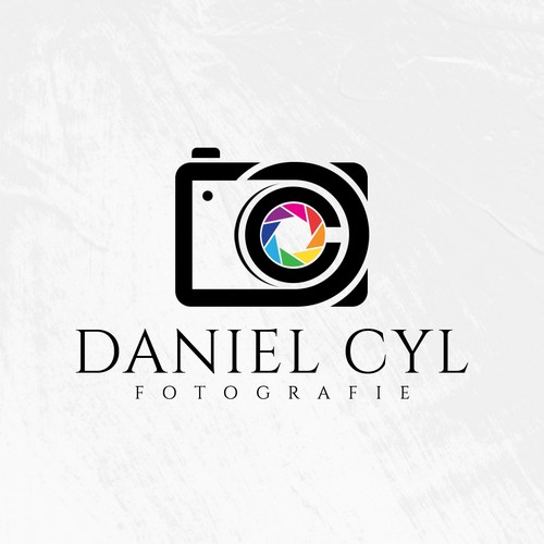 Daniel Dyl