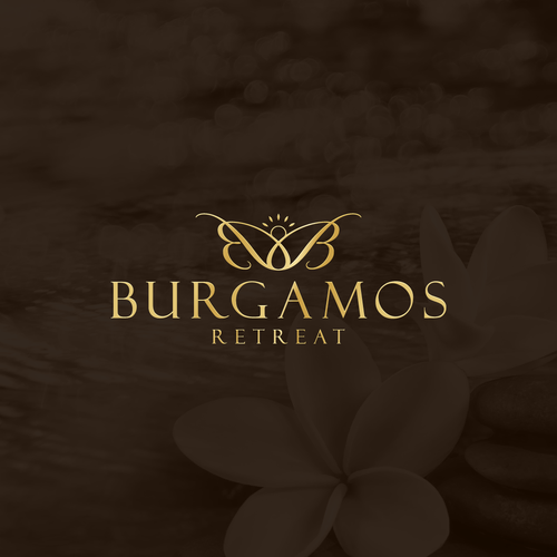Burgamos Retreat